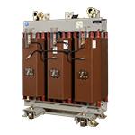 高圧受配電機器