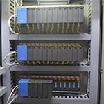 水処理用プラントエンジニアリング、サービスソリューション-1
