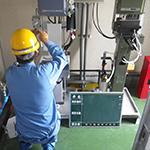 水処理用プラントエンジニアリング、サービスソリューション-2